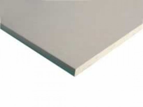 19mm High Density Planc Plasterboard