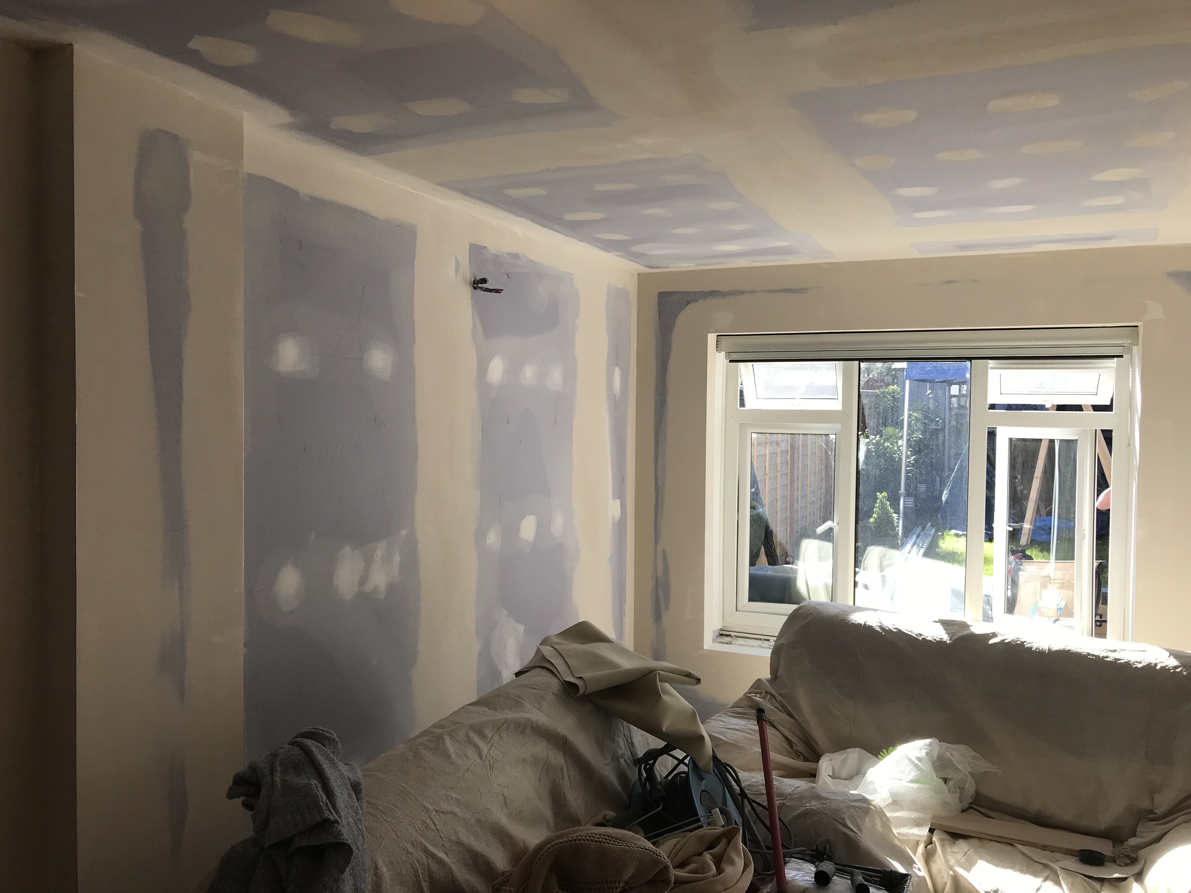 soundproofing case study